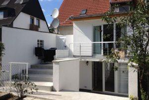 Apartment in Alt-Hürth