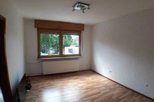 Haus in Hürth-Kendenich, Kinderzimmer