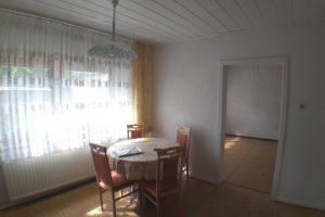 Haus in Hürth-Kendenich, Wohnzimmer